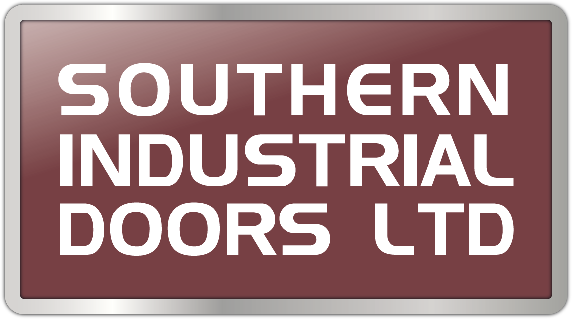 Southern Industrial Doors Ltd Image